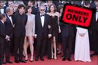 Celebrity Photo: Marion Cotillard 2888x1925   1.9 mb Viewed 0 times @BestEyeCandy.com Added 10 hours ago