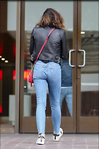 Celebrity Photo: Jenna Dewan-Tatum 1200x1800   239 kb Viewed 18 times @BestEyeCandy.com Added 14 days ago