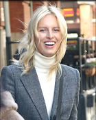 Celebrity Photo: Karolina Kurkova 1200x1498   272 kb Viewed 44 times @BestEyeCandy.com Added 144 days ago