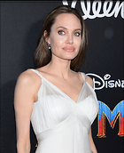Celebrity Photo: Angelina Jolie 2400x2946   619 kb Viewed 10 times @BestEyeCandy.com Added 24 days ago