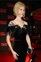 Celebrity Photo: Nicole Kidman 1200x1800   199 kb Viewed 32 times @BestEyeCandy.com Added 18 days ago