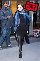Celebrity Photo: Anna Paquin 2000x3000   1.3 mb Viewed 0 times @BestEyeCandy.com Added 66 days ago