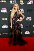 Celebrity Photo: Carrie Underwood 1200x1800   267 kb Viewed 16 times @BestEyeCandy.com Added 18 days ago