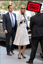 Celebrity Photo: Ivanka Trump 2400x3600   1.7 mb Viewed 1 time @BestEyeCandy.com Added 16 days ago