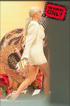 Celebrity Photo: Kylie Jenner 2000x3000   1.8 mb Viewed 1 time @BestEyeCandy.com Added 16 days ago
