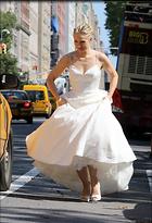 Celebrity Photo: Kristen Bell 1200x1757   261 kb Viewed 36 times @BestEyeCandy.com Added 19 days ago