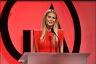 Celebrity Photo: Gwyneth Paltrow 3370x2247   990 kb Viewed 24 times @BestEyeCandy.com Added 68 days ago