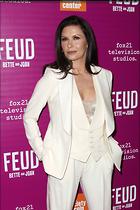 Celebrity Photo: Catherine Zeta Jones 1200x1800   222 kb Viewed 41 times @BestEyeCandy.com Added 37 days ago