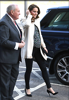 Celebrity Photo: Kate Middleton 3000x4343   741 kb Viewed 21 times @BestEyeCandy.com Added 28 days ago
