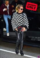 Celebrity Photo: Miley Cyrus 2400x3500   5.3 mb Viewed 1 time @BestEyeCandy.com Added 14 days ago