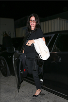 Celebrity Photo: Courteney Cox 1200x1800   231 kb Viewed 28 times @BestEyeCandy.com Added 127 days ago