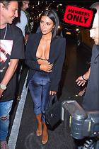 Celebrity Photo: Kimberly Kardashian 2195x3298   2.8 mb Viewed 0 times @BestEyeCandy.com Added 3 days ago