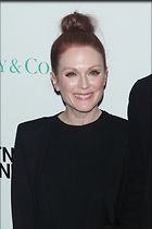 Celebrity Photo: Julianne Moore 1200x1798   154 kb Viewed 38 times @BestEyeCandy.com Added 41 days ago