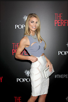 Celebrity Photo: AnnaLynne McCord 666x1000   62 kb Viewed 44 times @BestEyeCandy.com Added 226 days ago