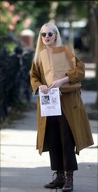 Celebrity Photo: Emma Stone 1200x2349   188 kb Viewed 20 times @BestEyeCandy.com Added 60 days ago