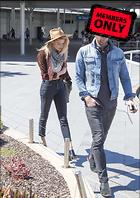 Celebrity Photo: Amber Heard 2125x3000   1.3 mb Viewed 1 time @BestEyeCandy.com Added 13 days ago