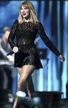 Celebrity Photo: Taylor Swift 2534x4038   507 kb Viewed 156 times @BestEyeCandy.com Added 28 days ago