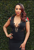 Celebrity Photo: Vivica A Fox 1200x1754   418 kb Viewed 26 times @BestEyeCandy.com Added 46 days ago