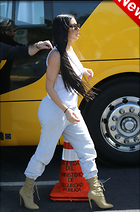 Celebrity Photo: Kimberly Kardashian 1200x1818   193 kb Viewed 17 times @BestEyeCandy.com Added 8 days ago