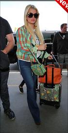 Celebrity Photo: Jessica Simpson 1200x2341   306 kb Viewed 15 times @BestEyeCandy.com Added 6 days ago