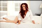 Celebrity Photo: Maria Kanellis 720x480   41 kb Viewed 40 times @BestEyeCandy.com Added 126 days ago