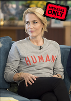 Celebrity Photo: Gillian Anderson 3041x4319   2.1 mb Viewed 0 times @BestEyeCandy.com Added 30 days ago