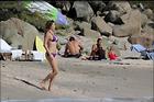 Celebrity Photo: Aida Yespica 1200x800   165 kb Viewed 28 times @BestEyeCandy.com Added 59 days ago