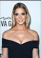 Celebrity Photo: Ashley Greene 2630x3678   851 kb Viewed 41 times @BestEyeCandy.com Added 56 days ago