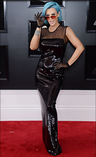 Celebrity Photo: Jenny McCarthy 2100x3441   967 kb Viewed 89 times @BestEyeCandy.com Added 130 days ago