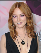 Celebrity Photo: Alicia Witt 1200x1543   226 kb Viewed 90 times @BestEyeCandy.com Added 178 days ago