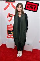 Celebrity Photo: Gina Gershon 3551x5319   1.4 mb Viewed 0 times @BestEyeCandy.com Added 99 days ago