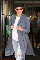 Celebrity Photo: Diane Kruger 1200x1800   206 kb Viewed 15 times @BestEyeCandy.com Added 59 days ago