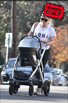 Celebrity Photo: Hilary Duff 2200x3300   2.5 mb Viewed 0 times @BestEyeCandy.com Added 2 days ago