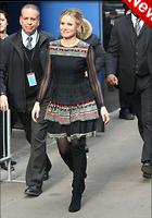 Celebrity Photo: Kristen Bell 2780x3974   1,009 kb Viewed 15 times @BestEyeCandy.com Added 9 days ago