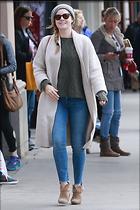 Celebrity Photo: Amy Adams 1200x1800   231 kb Viewed 31 times @BestEyeCandy.com Added 173 days ago