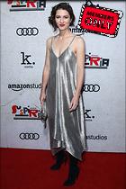 Celebrity Photo: Mary Elizabeth Winstead 2995x4493   2.0 mb Viewed 4 times @BestEyeCandy.com Added 4 days ago