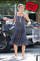 Celebrity Photo: Paula Patton 2541x3811   2.1 mb Viewed 2 times @BestEyeCandy.com Added 180 days ago