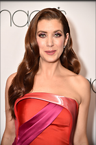 Celebrity Photo: Kate Walsh 681x1024   160 kb Viewed 31 times @BestEyeCandy.com Added 28 days ago