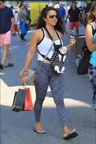 Celebrity Photo: Vida Guerra 1200x1800   301 kb Viewed 57 times @BestEyeCandy.com Added 58 days ago