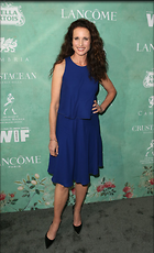 Celebrity Photo: Andie MacDowell 1200x1975   254 kb Viewed 110 times @BestEyeCandy.com Added 135 days ago