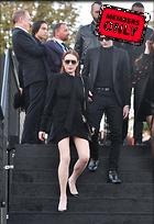 Celebrity Photo: Lindsay Lohan 3605x5246   2.7 mb Viewed 0 times @BestEyeCandy.com Added 19 days ago