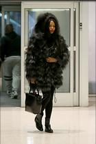 Celebrity Photo: Naomi Campbell 1200x1800   176 kb Viewed 14 times @BestEyeCandy.com Added 37 days ago