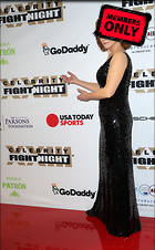 Celebrity Photo: Reba McEntire 3000x4847   2.5 mb Viewed 6 times @BestEyeCandy.com Added 236 days ago