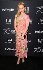 Celebrity Photo: Kate Bosworth 1200x1940   311 kb Viewed 12 times @BestEyeCandy.com Added 20 days ago