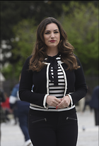 Celebrity Photo: Kelly Brook 2160x3190   1,095 kb Viewed 36 times @BestEyeCandy.com Added 87 days ago