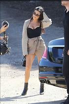 Celebrity Photo: Kourtney Kardashian 1200x1800   332 kb Viewed 30 times @BestEyeCandy.com Added 14 days ago