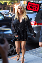 Celebrity Photo: Jessica Simpson 3110x4673   1.4 mb Viewed 3 times @BestEyeCandy.com Added 14 hours ago