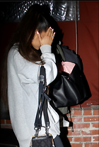 Celebrity Photo: Ariana Grande 2160x3200   891 kb Viewed 2 times @BestEyeCandy.com Added 19 days ago