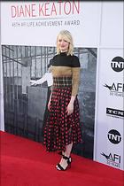 Celebrity Photo: Emma Stone 1600x2400   251 kb Viewed 24 times @BestEyeCandy.com Added 60 days ago