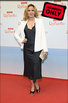 Celebrity Photo: Kim Cattrall 3680x5520   2.2 mb Viewed 2 times @BestEyeCandy.com Added 152 days ago